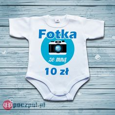 Wtf Funny, Fashion Kids, Baby Boy Outfits, Babe, Lol, Humor, Clothes, Outfits, Clothing