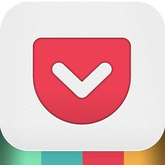 Pocket (Formerly Read It Later) - iOS app | iTunes