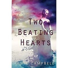Only One of Us Can Survive.  Wren knows only one thing: she is being hunted by the most powerful woman in Aria and she won't stop until she is dead. Born a defective clone and cast out of society, Wren is a liability to have around because of her mirror image of the famous face....