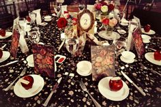 Flora lines white wedding dinner wedding ideas pinterest flora wedding decoration by tea rose wedding designer at bridestory wedding wedding junglespirit Gallery
