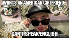 Suho Problems