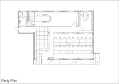 1305 Studio Office / 1305 Studio