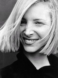 Lisa Kudrow / Born: Lisa Valerie Kudrow July 30, 1963 in Encino, California, USA #actor