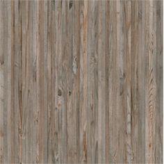 Porcelanato Olmo Righe Canela Marrom 60x60 Retificado Caixa com 1.44 M² - Incepa