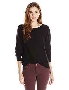 Wildfox Women's Basic Pullover