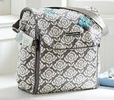 Image result for pottery barn kids baby bag