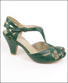 Comfy Shoes, Cute Shoes, Me Too Shoes, Swing Dance Shoes, Dancing Shoes, Swing Dancing, Shoe Boots, Shoes Sandals, Strappy Shoes