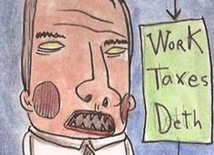Tax Time Considerations for the Independent on Etsy