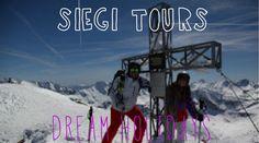 Siegi Tours Dream Ski Holiday. Best Ski Deals in Austria. www.siegitours.com @siegi_tours #love_2_ski #ski_alps #siegi_tours_alpendorf #ski_holiday #ski_package #ski_lesson #ski_vacation #siegi_tours_ski #skiholiday #ski #snow #alps #family #skiing #sports #winter #holiday #travel #holiday #salzburg #winter #bestofday Salzburg, Tours Holidays, Ski Deals, Ski Ski, Ski Vacation, Winter Holiday, Holiday Travel, Alps, Austria
