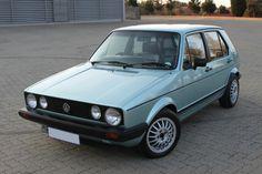 My Car. Vw Cars, Drag Cars, Volkswagen Golf Mk1, Bmw E38, Mk 1, Golf 1, Golf Clubs, Rabbit, Sport