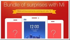 They are now becoming a real headache for others!   Imagine a top of the line 47 inch TV with snapdragone processor, 2-4GB ram, and all other connectivity and sensor options for just Rs. 40k!   Xiaomi May Bring Their Entire Portfolio To India – RedMi Note, Mi TV, Mi Tab & Mi 3. http://trak.in/tags/business/2014/07/14/xiaomi-india-redmi-note-mitv-mitab-mi3/
