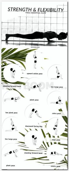 heated yoga benefits, what raises metabolism, reduce weight through yoga, yoga type exercises, bliss yoga, best yoga poses for abs, best weight workout for weight loss, best way to start losing weight fast, yoga positions with names and pictures, yoga pos http://www.yogaweightloss.net/category/types-of-yoga/ #typecmetabolicdiet