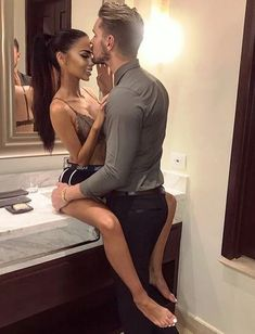 40 Couple goals Pics & bucket list for 2019 that'll make you believe in fairy tales Couple Goals is the buzzword in the world today. Single or in a relationship these Couple Goals Pics of 2019 will help you set major relationship goals. Photo Couple, Love Couple, Couple Goals, Couple Stuff, Perfect Couple, Cute Relationship Goals, Cute Relationships, Marriage Goals, Boyfriend Goals