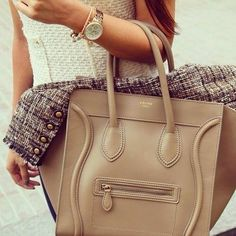 Celine on Pinterest | Celine Bag, Totes and Bags
