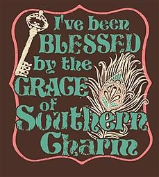 Dear God, thank you for my mama and her mama for the beautiful love and grace!