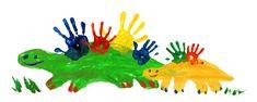 April 7 2018 Mother's Day 2018 (Armenia)/May Lithuania Portugal Spain)/May Salvador Guatemala Mexico)May Dominican RepublicFrance)/May Rica)/Aug 25 Vietnam/Oct 14 Belarus/Oct 21 Argentina/Dec 8 Panama/ Google Doodles, Mothers Day 2018, Mothers Day Special, Happy Mothers Day, Camille Claudel, Big Bang Theory Lyrics, Art Google, Google Kids, Independence Day