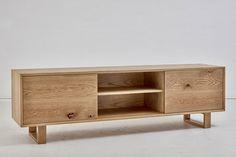 Loughlin Furniture : home Tv Unit, Cabinet, Storage, House, Furniture, Home Decor, Clothes Stand, Purse Storage, Decoration Home