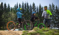 Rychlebské stezky - . Biking, Cycling, Bicycle, Vehicles, Bike, Bicycle Kick, Motorcycles, Bicycles, Cars