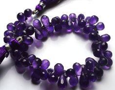 130.00 Carets 7 Inch  BeautifulSuperbFinest by JAIPURGEMBEADS