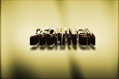 [Wallpaper] Golden 360haven Wallpaper 8