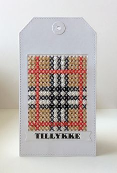 Cross Stitch Bookmarks, Cross Stitch Cards, Cross Stitching, Cross Stitch Embroidery, Small Cross Stitch, Cross Stitch Designs, Cross Stitch Patterns, Embroidery Cards, Plastic Canvas Patterns