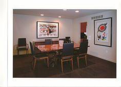 Muebles Carlevaro