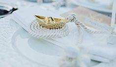 Boho Wedding, Wedding Day, Christening, Special Day, Wedding Favors, Boho Chic, Weddings, Antiques, Decor