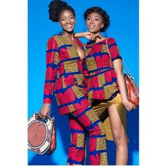 - Ankara Design ~African fashion, Ankara, kitenge, African women dresses, African prints, Braids, Nigerian wedding, Ghanaian fashion, African wedding ~DKK