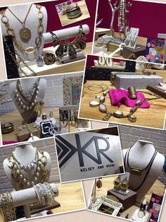 K & R Collection  www.mysilpada.com/lori.dernehl