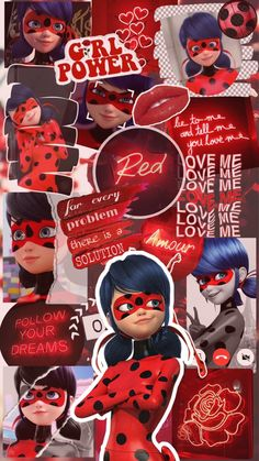 cat noir aesthetic & cat noir & cat noir and ladybug & cat noir wallpaper & cat noir fanart & cat noir and marinette & cat noir aesthetic & cat noir drawing & cat noir and ladybug fanart Les Miraculous, Adrien Miraculous, Miraculous Ladybug Fan Art, Catnoir And Ladybug, Ladybug Y Cat Noir, Ladybug Comics, Ladybug Cakes, Mlb Wallpaper, Cartoon Wallpaper