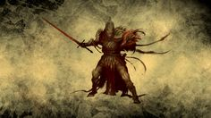 Lord Of The Rings Artwork | Lord of the Rings: War in the North The Black Númenórean Trailer ...