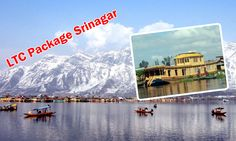 Book Your LTC Package Onlie With Holiday Travel Zone. Cheap travel package deals to top destinations like Ltc Package Srinagar, Kerala, Goa, Bangkok & Mauritius at Affordable Price. Call Us Book your package Cheap Travel Packages, Travel Package Deals, Srinagar, Top Destinations, Mauritius, Holiday Travel, Kerala, Bangkok, Marble