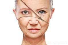 Errores que te hacen envejecer y los cometes todos los… http://www.cubanos.guru/errores-que-te-hacen-envejecer-y-los-cometes-todos-los-dias/