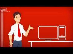 Il licenziamento: cosa cambia con il Jobs Act - YouTube #lavoro