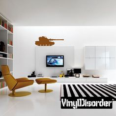 with Democracy Homes Our unique home decor collection make your home look luxurious! Visit our store for exciting modern home decor ideas. Bird Wall Decals, Car Decals, Vinyl Decals, Sticker, Home Design, Interior Design Tips, Galerie D'art, Unique Home Decor, Living Room Decor
