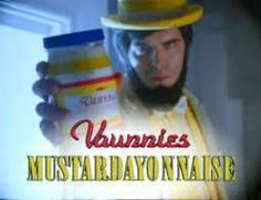 mustardayonnaise lincoln