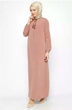 *** Hijab Dress, Hijab Outfit, Abaya Style, Abaya Designs, Handmade Skirts, Islamic Fashion, Abaya Fashion, Abayas, Hijabs