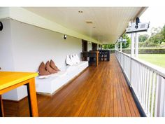Holiday Accommodation across Australia is listed For Sale on Austree - Free Classifieds Ads from all around Australia - http://www.austree.com.au/home-garden/other-home-garden/holiday-accommodation-across-australia_i3510
