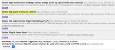 32 Hidden Chrome Features That Will Make Your Life Easier,10 Hidden Google Chrome Tricks And Features That Will Make Your ...,17 Hidden Chrome Features and Tricks That Will Make Your Life Easier,Top 10 Hidden Google Chrome Tricks And Features That ...,Top 10 Hidden Google Chrome Tricks And Features That ... ,Cool Hidden Chrome Features That Will Make Your Life Easier ...,32 Hidden Chrome Features That Will Make Your Life Easier ,25 Hidden Chrome Features That Will Make Your Life Easier…