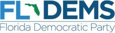 FDP Statement On Rick Scott's Signing of Pork-Filled Budget Posted June 2, 2014 #UniteBlueFL he needs to go.