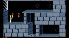 MS-Dos-Spiele: 10 Klassiker zum kostenlosen Spielen im Browser - SPIEGEL ONLINE