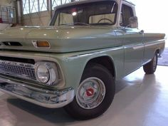 1966 Chevy C-10 for sale (CA) - $21,900 '66 Chevy C-10 Long Wheel Base Fleetside Pick Up All serious offers will be considered Please contact seller for more details or to view Call Cathy @ 925-980-7700