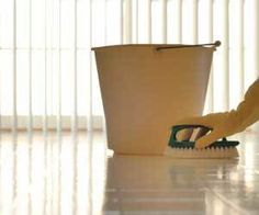 1000 Ideas About Linoleum Floor Cleaning On Pinterest