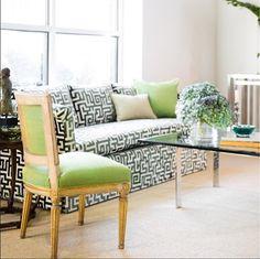 Jim Thompson....quasi fusion furniture....muss unbedingt mal wieder in die stores....#Fernweh