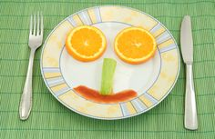 Diabetic Renal diet grocery list