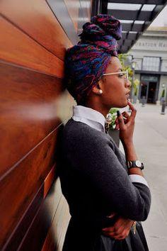 Blogueiras negras para seguir no insta