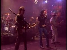 INXS - NEED YOU TONIGHT (live)