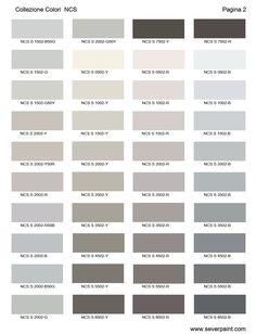 risultati immagini per pareti color tortora abbinamenti | tinteggi ... - Colori Pareti Grigio Tortora