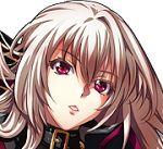 KRITIKA Online Eclair [Heaven gate of Blades] skill demonstration - YouTube