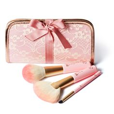 [Etude House] Princess Etoinette Brush Collection